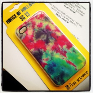 house_of_holland_ss13_iphone_case