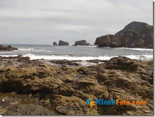 Pantai Siung_08