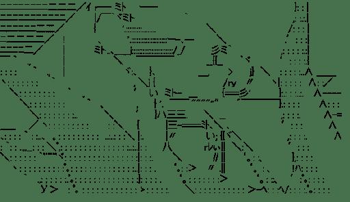 エレクパイル・デュカキス (イクシオンサーガ DT)