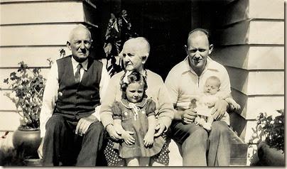 me-grands-1943