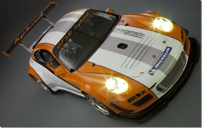 Porsche-911_GT3_R_Hybrid_2.0_2011_1280x960_wallpaper_01