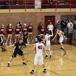 Basketball vs Fenwick 2012_16.JPG