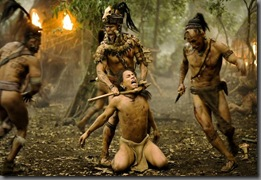 apocalypto-7