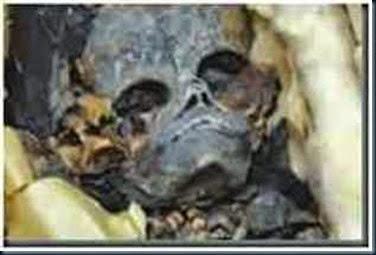 múmia-humanóide-extraterrestre