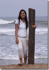 aksha_in white