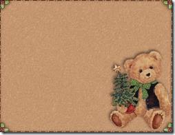 postales navidad (11)