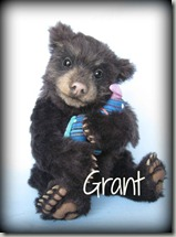 grant tag