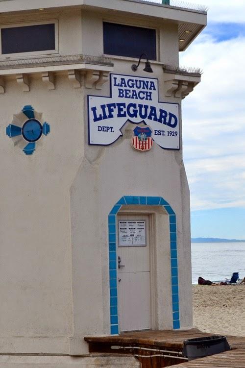 Laguna1