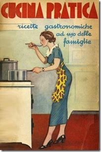 Cucina Pratica
