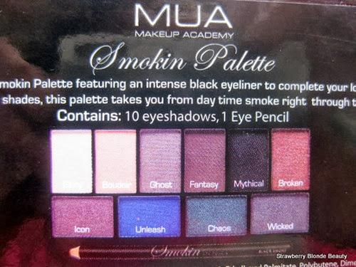 MUA-Makeup-Academy-Smokin-Palette-shades