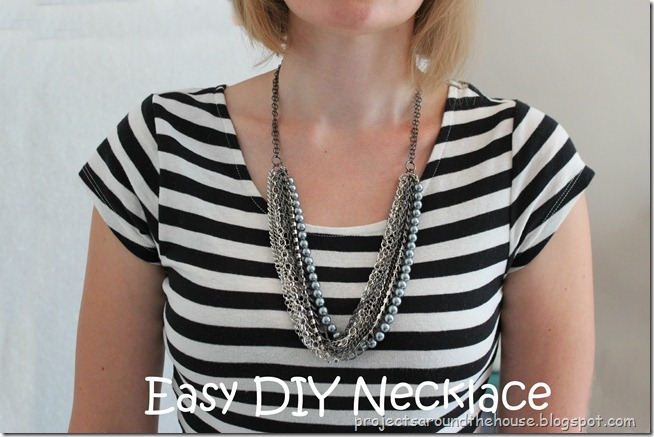 easy diy necklace-001