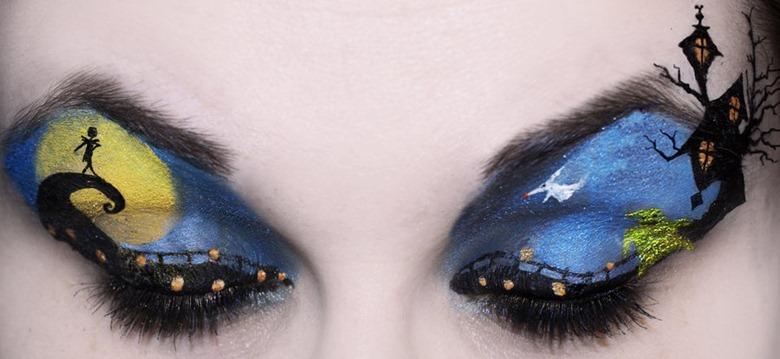 eyelid-art17