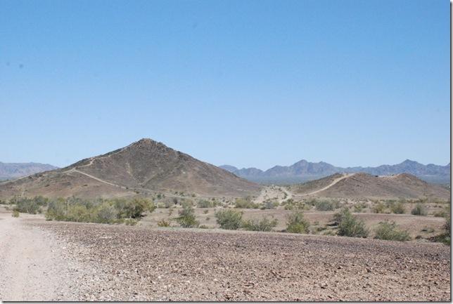 03-04-13 B Quartzsite - Q Mtn Area 009