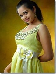telugu-actress-yamini-latest-photo_hot