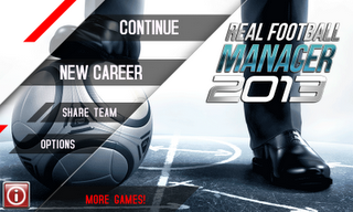 Real-Football Manager-2013 (1).png