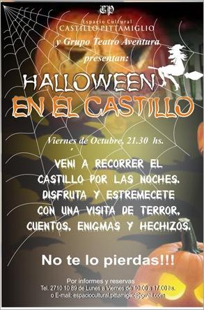 Afiche.Halloween.web