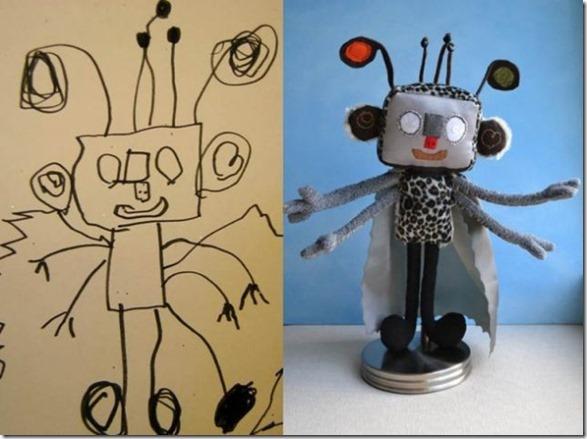 kids-drawings-toys-17