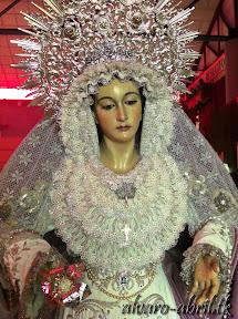 santa-maria-del-triunfo-tiempo-ordinario-y-asuncion-2013-alvaro-abril-(4).jpg