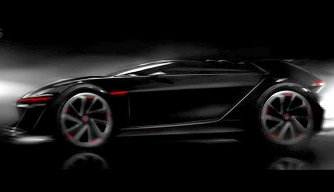 volkswagen-gt6-vision-concept