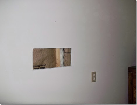 AC instal 001