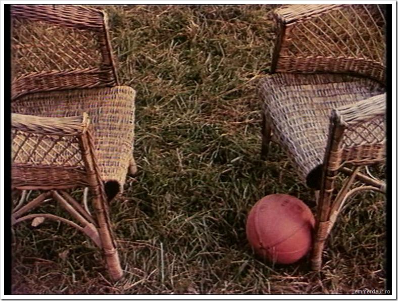 jan svankmajer picnic with weissman 1968 emmerdeur_106