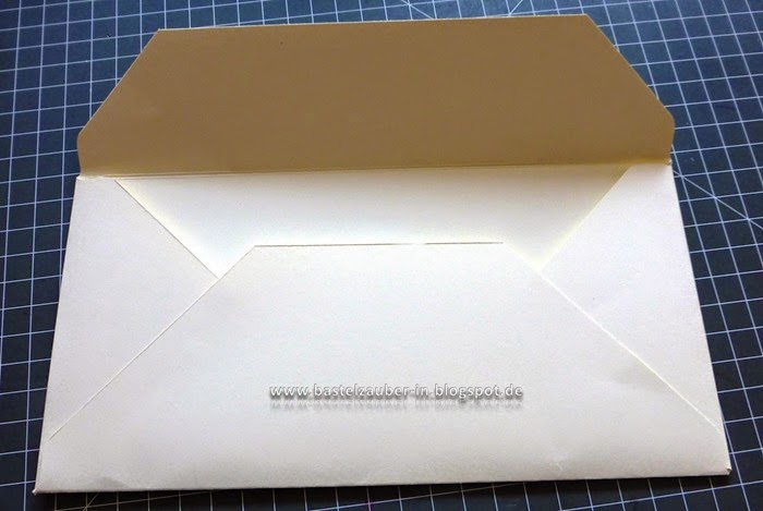 Umschlag5-fertig