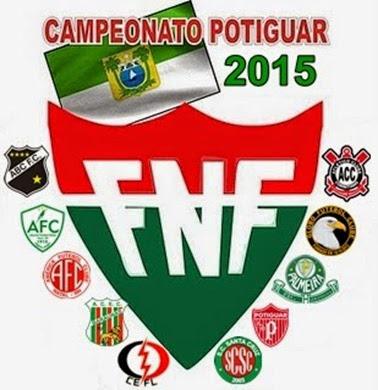 CAMPEONATO_POTIGUAR_2015
