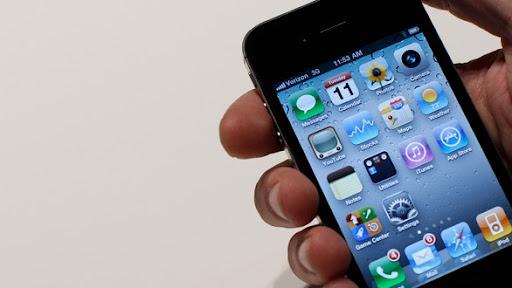 [APP] 時代雜誌2011最佳App Top 50-遊戲類!