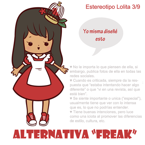 lolita_stereotype_3_of_9_by_wolfypuppy-d48bqx3