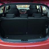 Yeni-Hyundai-i10-2014-56.jpg