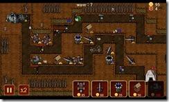 Medieval-Castle-Defense-campodebatalha