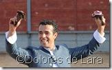 ©Dolores de Lara (44)