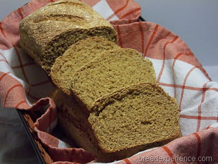 anadama-corn-bread 048