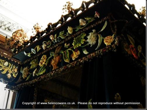 www.textilegoddess.blogspot.com-006