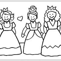 princesitas.jpg