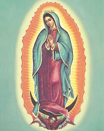 Our-Lady-of-Guadalupe-nossa-senhora-guadalupe-lindasmensagenseorações