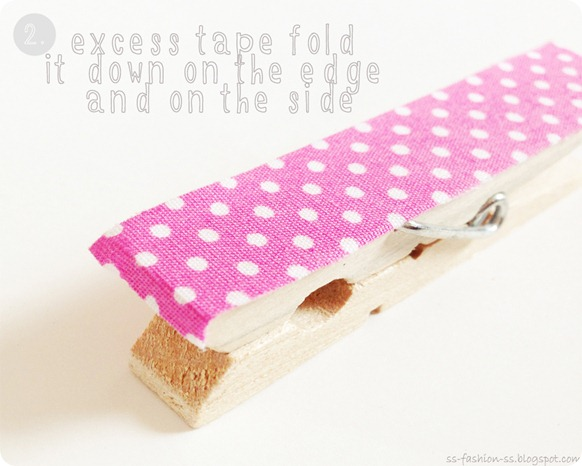ss_fashion_world_lifestyle_fashion_beauty_diy_blog_blogger_blogerka_slovenska_slovenian_craft_do_it_yourself_naredi_sam_washi_tape_fabric_clothespin_home_handmade_homemade_2