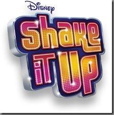 logo-shakeitup