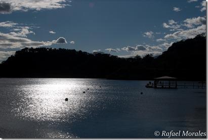 Lago_de_Ilopango-8