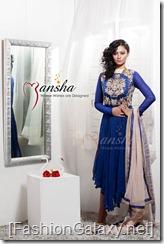 Mansha-Spring-Collection-suchmasti-1