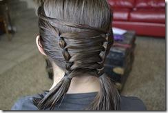 hair and st patrics 820