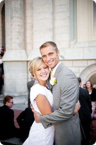 lex&brian-weddingday-126