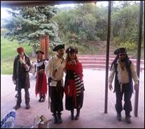 pirate31