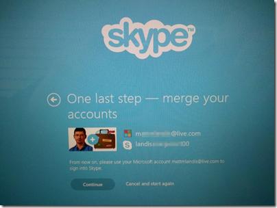 skypemerge