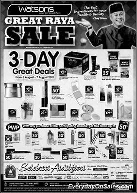 watson-3days-2011-EverydayOnSales-Warehouse-Sale-Promotion-Deal-Discount
