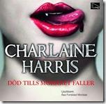 harris-charlaine-dod-tills-morkret-faller
