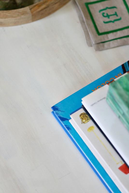 coffeetablebooks