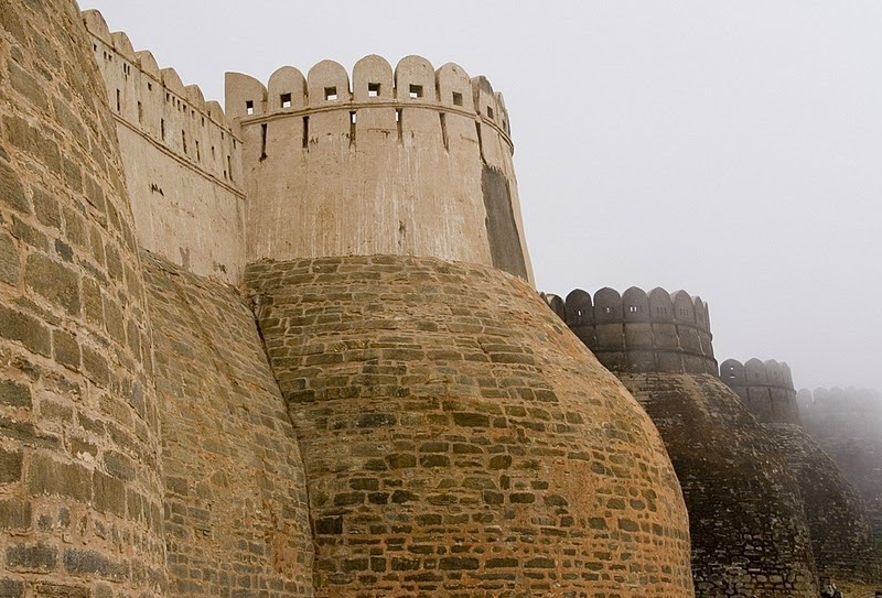kumbhalgarh-fort-7