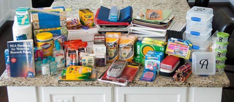 back to school supplies blog-5