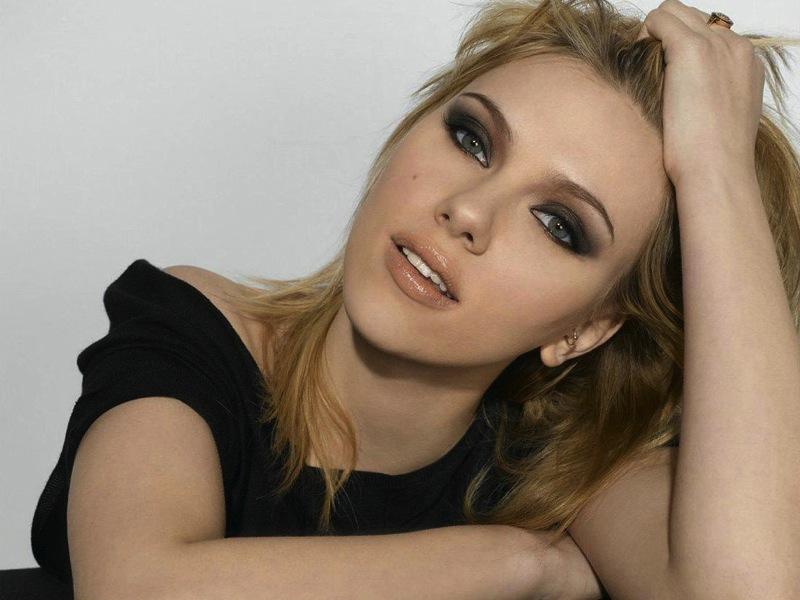 Scarlett 7